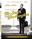 Mr. Smith Goes to Washington - 75th A...