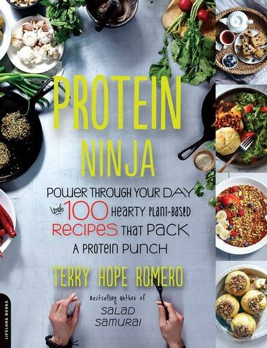 vegan-protein-ninja-100-plant-based-recipes-for-hearty-meals-and-sneaky-snacks-that-pack-a-protein-p