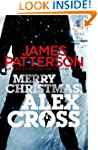 Merry Christmas, Alex Cross (Alex Cro...