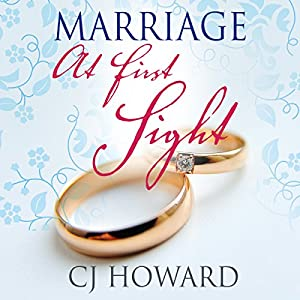 Marriage at First Sight Audiobook