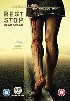 Rest Stop [DVD] [2006]
