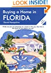 Buying a Home in Florida: A Survival...