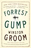 img - for Forrest Gump (Vintage Contemporaries) book / textbook / text book