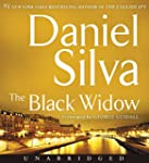The Black Widow CD (Gabriel Allon)