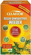 Celaflor 17646 - Fertilizante