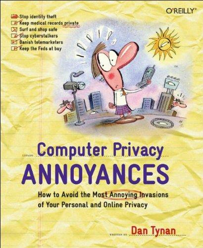 Computer Privacy Annoyances front-1042740