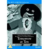 Tomorrow At Ten [DVD]by Robert Shaw
