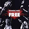 Free - Wishing Well: Collection [Audio CD]<br>$469.00