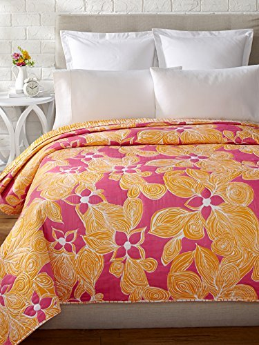 trina-turk-residential-full-queen-coverlet-by-trina-turk