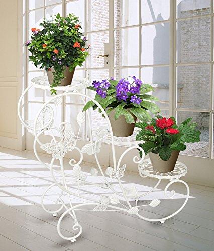 hlc-blanc-porte-pots-plante-fleurs-3-etagere-support-jardin-en-metal-fer