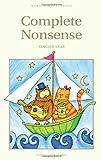 Image of Complete Nonsense (Wordsworth Children's Classics) (Wordsworth Classics)