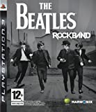 echange, troc Rock band the beatles
