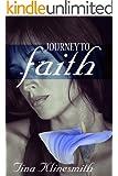 Journey to Faith (Journey Series Book 3)
