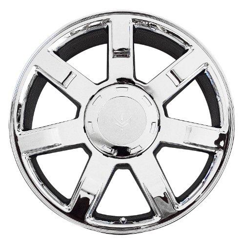 Wheel Replicas V1158 Cadillac Chrome Wheel (22x9