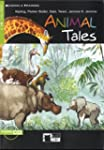 Animal Tales (1CD audio)