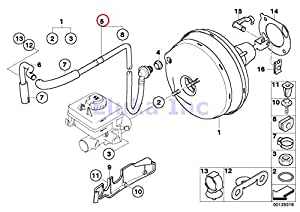 bmw planet wiring with Bmw 530xi Engine on Sterling Lt9500 Wiring Diagrams additionally Bmw Z1 Wiring Diagram further Car Battery Stencil besides 2001 Ford Explorer Cabin Air Filter Location moreover P8uaw Internal Wiring Diagram.