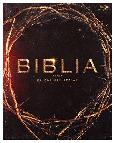 the-bible-4blu-ray-region-b-import-nessuna-versione-italiana