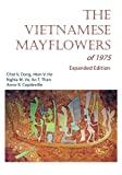 img - for The Vietnamese Mayflowers of 1975 - Expanded Edition book / textbook / text book