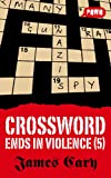 Crossword Ends In Violence (5)