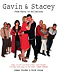 Gavin and Stacey: From Barry to Bille...