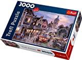 Trefl Puzzle Funfair (3000 Pieces)