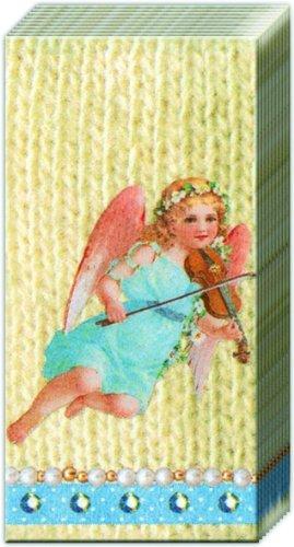 -2-paquetes-de-bolsillo-de-los-tejidos-del-bolso-ihr-llenadores-de-la-media-angel-de-punto-knitti