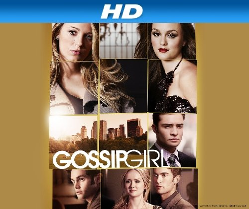 Gossip Girl Season 6 Episode 10 Online Streaming