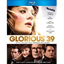 Glorious 39 [Blu-ray]