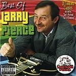 Best of Larry Pierce