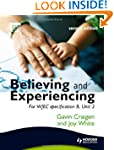 Believing and Experiencing Second Edi...