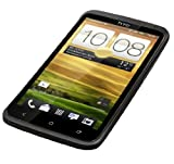 HTC One XL - Android Phone - GSM / UMTS - 4G - 32 GB - 4.7 Zoll - Schwarz - Vodafone