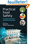 Practical Food Safety: Contemporary I...