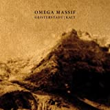 Geisterstadt/Kalt by Omega Massif