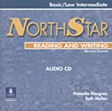 img - for NorthStar Reading and Writing, Basic/Low Intermediate Audio CD book / textbook / text book
