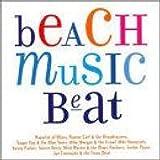 echange, troc Various Artists - Beach Music Beat