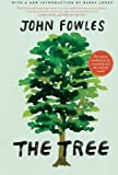 The Tree (0061997773) by Fowles, John