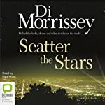 Scatter the Stars | Di Morrissey