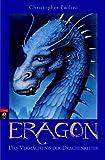 Eragon: Das Vermächtnis der Drachenreiter: BD 1 - Christopher Paolini