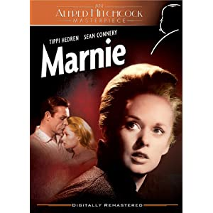 Marnie 