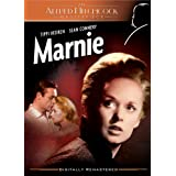 Marnieby Tippi Hedren