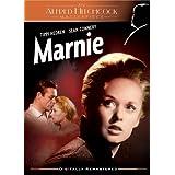 Marnie (Bilingual)by Tippi Hedren