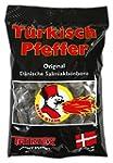T�rkisch Pfeffer 400g
