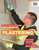 Level 2 Diploma in Plastering (City & Guilds Textbook)