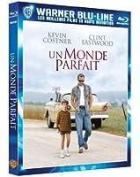 Un Monde parfait [Blu-ray]