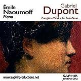 Dupont: Dupont