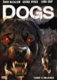 Dogs [Import]