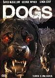 echange, troc Dogs [Import USA Zone 1]