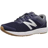 New Balance 520v3 Men's Running Shoes (Navy)
