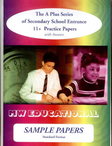 sample-papers-secondary-school-entrance-11-practice-papers
