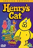 Henry's Cat [DVD]